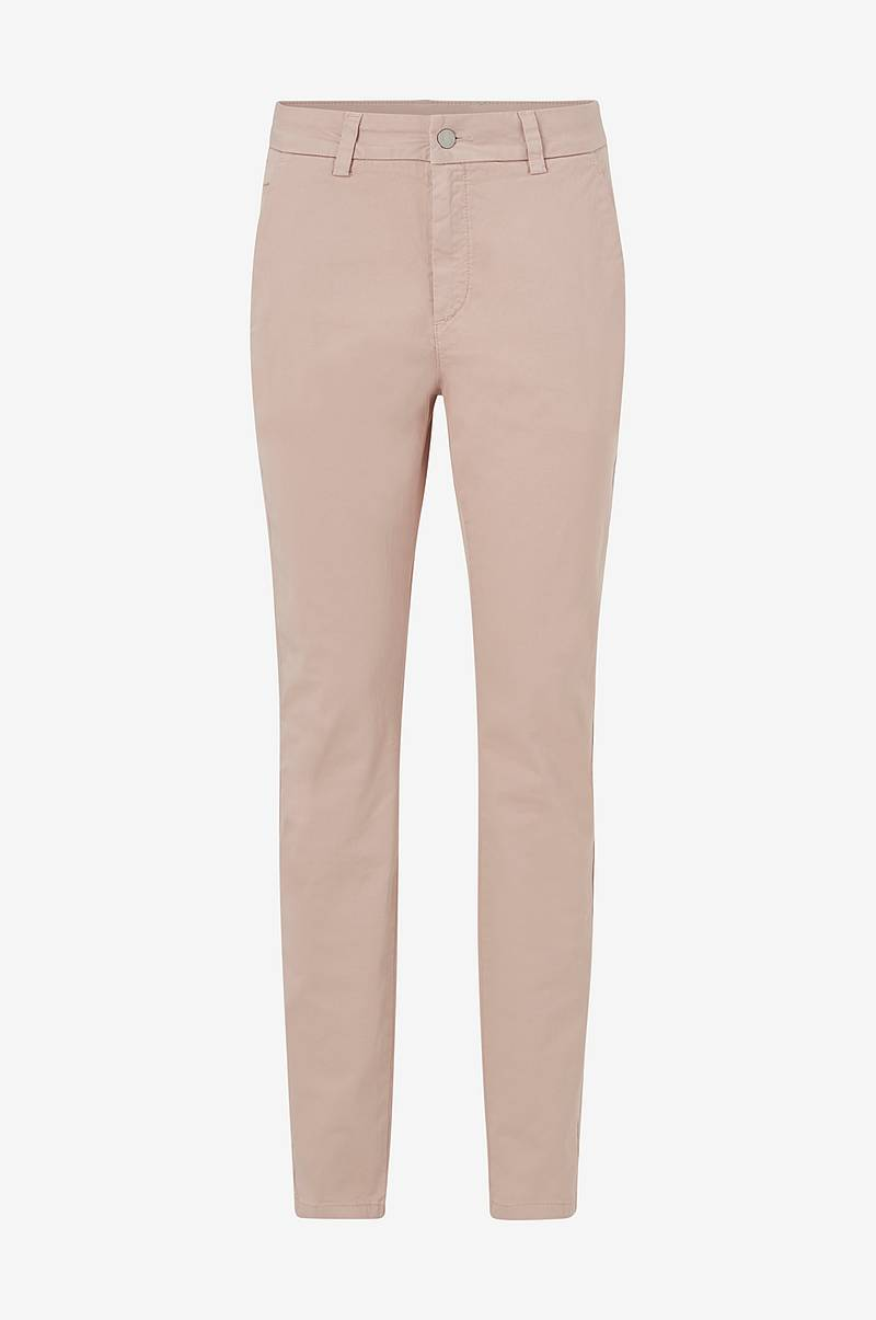 Chinos slfMegan MW Tapered