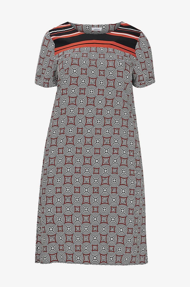 b35955cf6e57 La-redoute Klänningar i olika färger - Shoppa klänning online Ellos.se