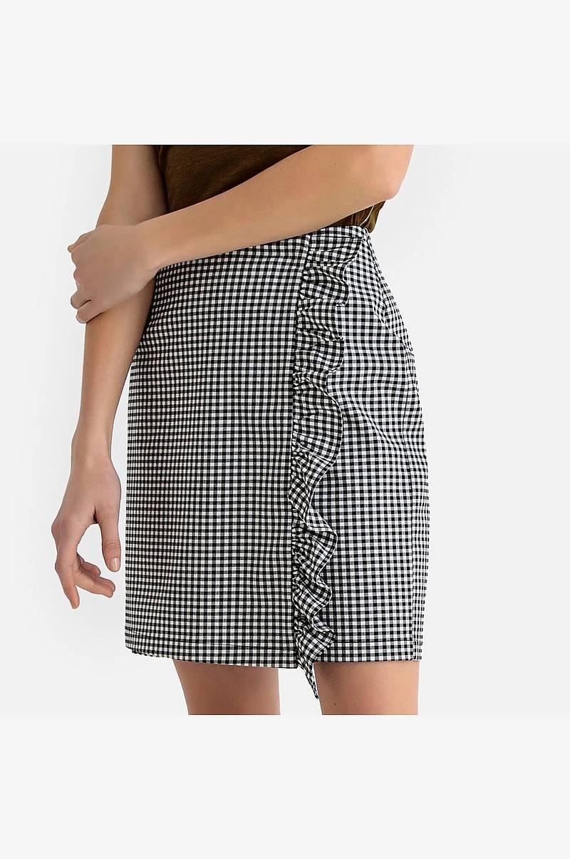 cf050f75a8f3 La-redoute Kjolar i olika modeller - Shoppa online hos Ellos.se