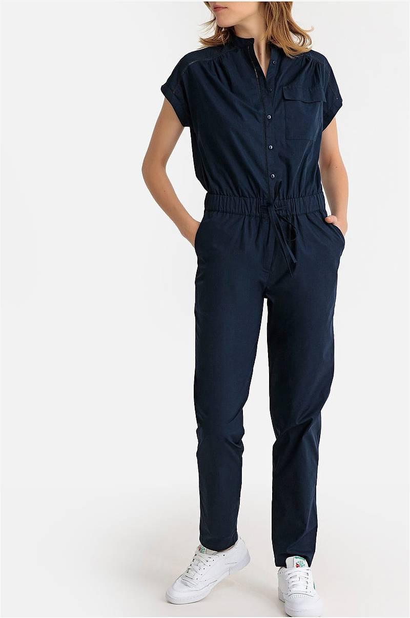 80beb328346c La-redoute Jumpsuits och byxdressar - Shoppa online hos Ellos.se