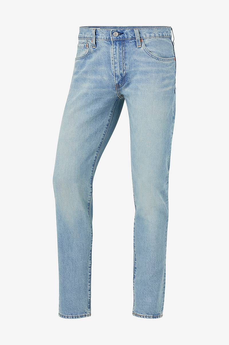 Jeans 512 Slim Taper Lemon Subtl