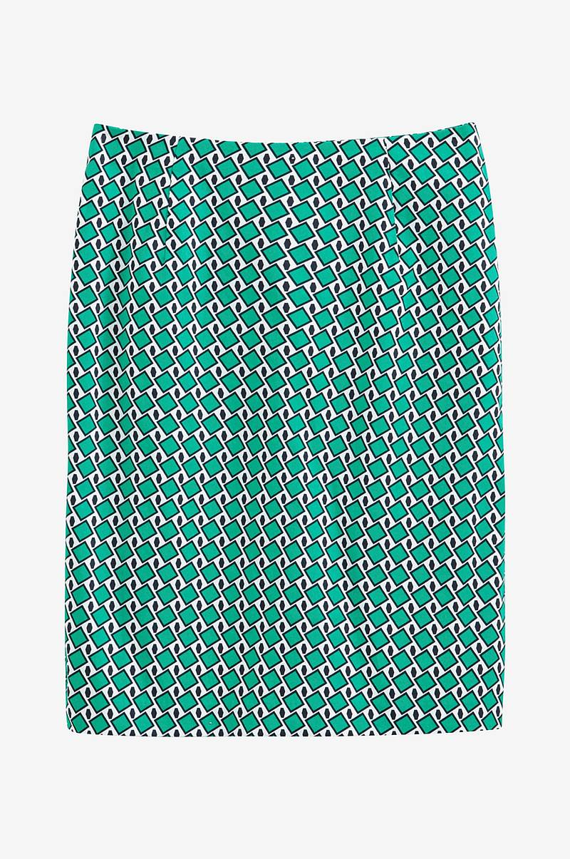 7891b98fb246 Pennkjolar i olika färger - Shoppa online hos Ellos.se