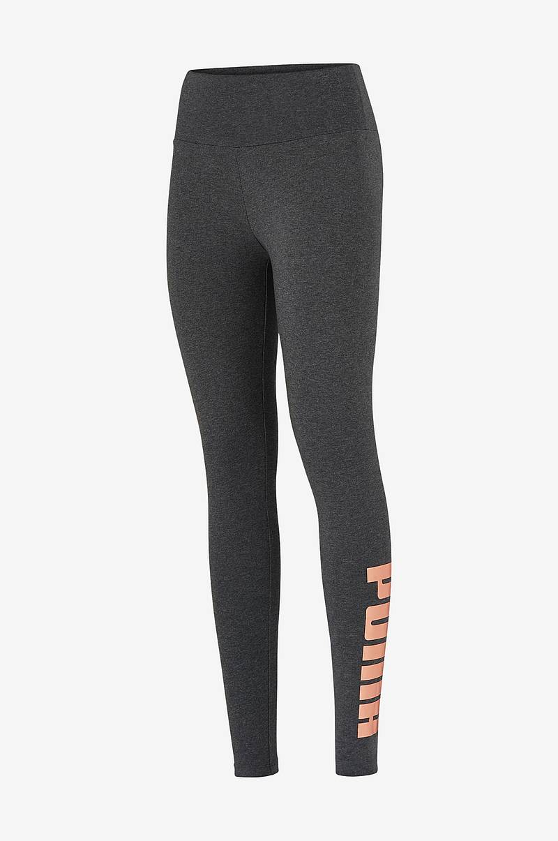 Treenitrikoot Holiday Pack Leggings