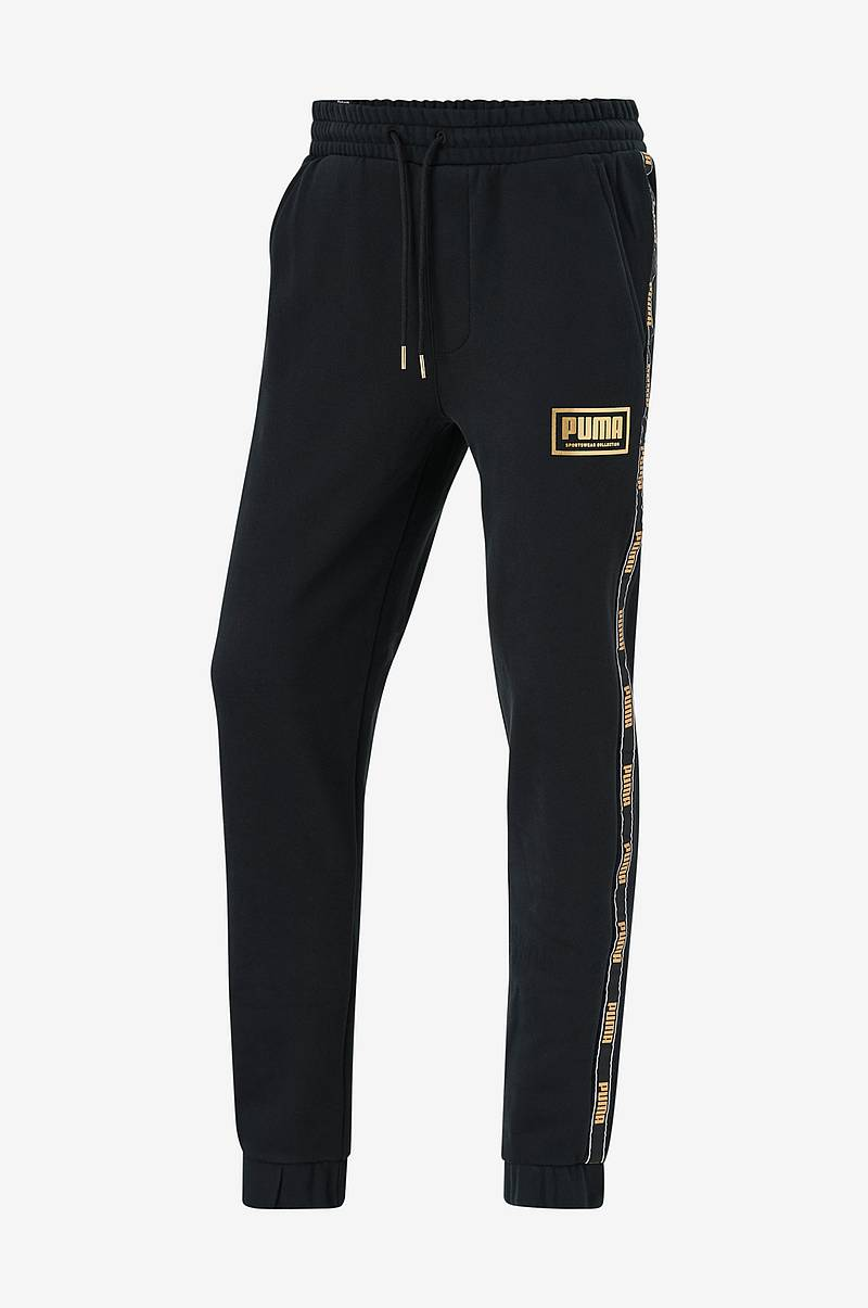 Joggebukse Holiday Pack Pants FL