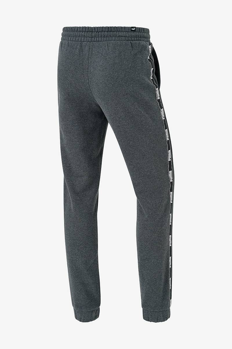 Collegehousut Holiday Pack Pants FL
