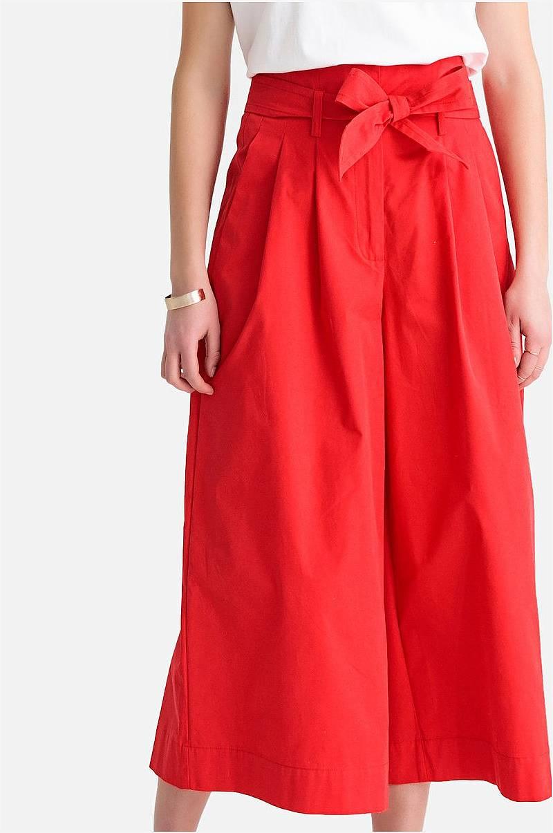 2570566a La-redoute Bukser i forskjellige modellene - Shop online Ellos.no