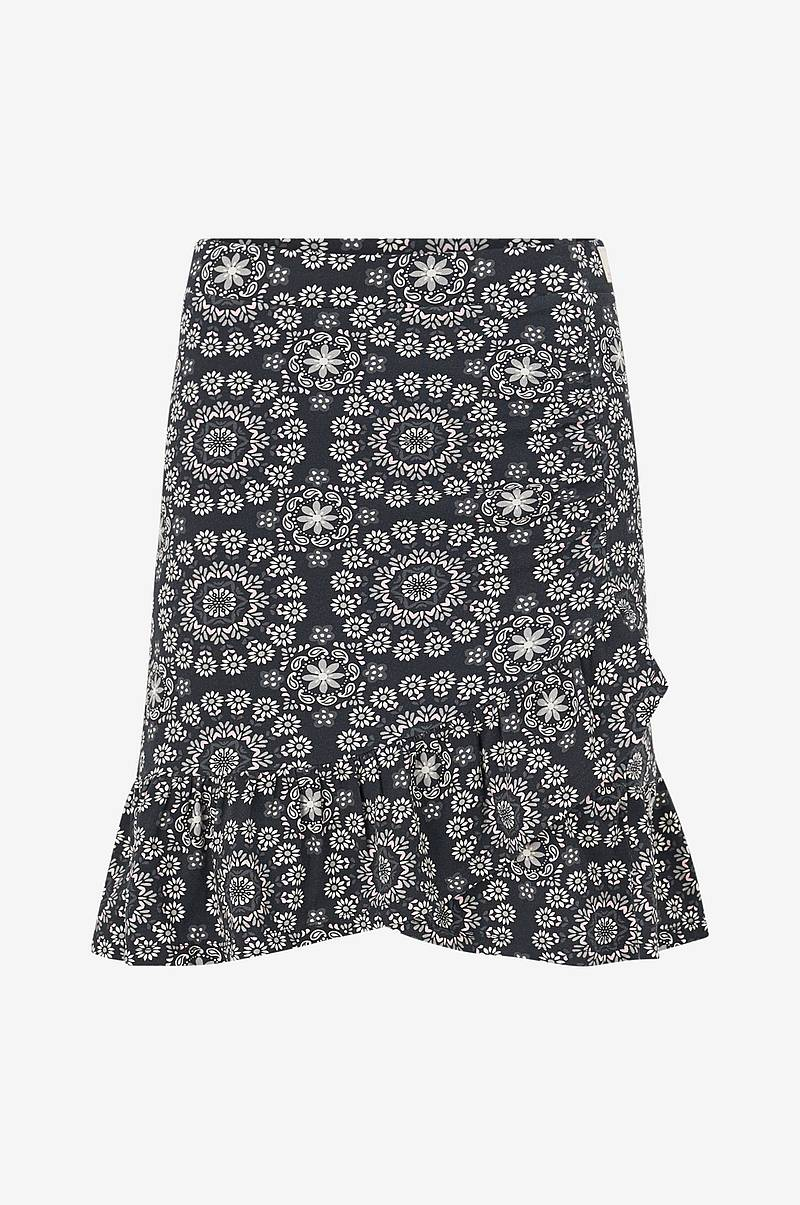 Nederdel Women Empire Skirt