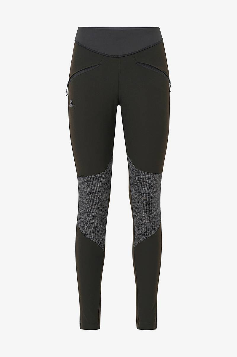 Trekkingtights Wayfarer AS Tight W