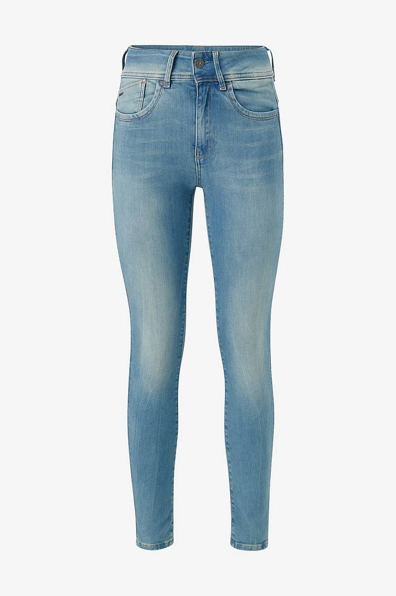 Jeans Lynn High Super Skinny