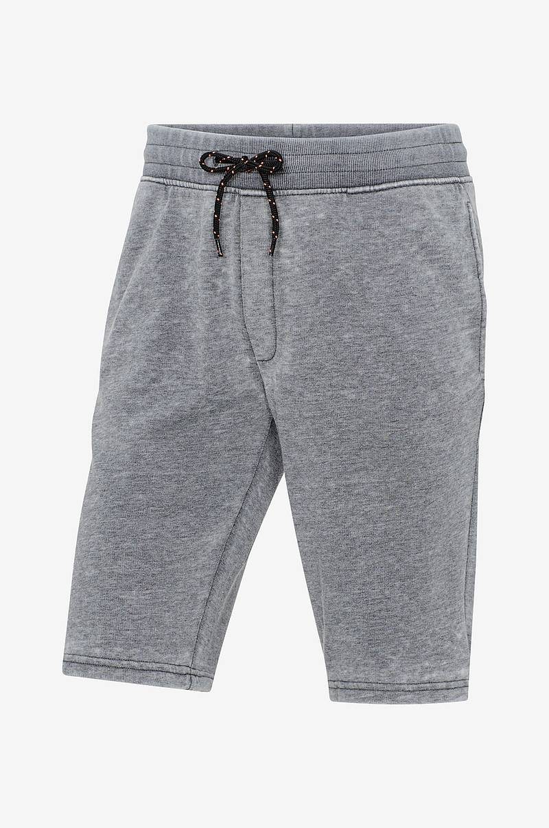Shortsit jjiCrazy Sweat Shorts
