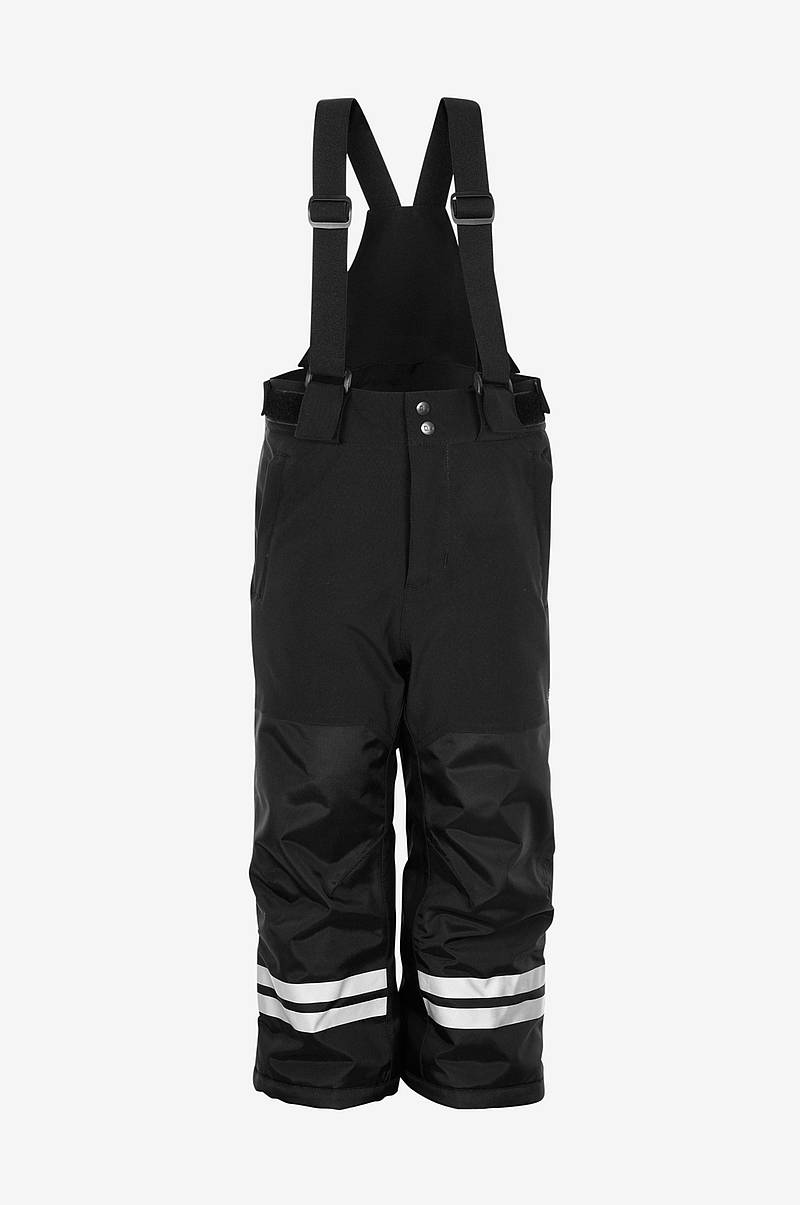 Vinterbukse Colden Pants