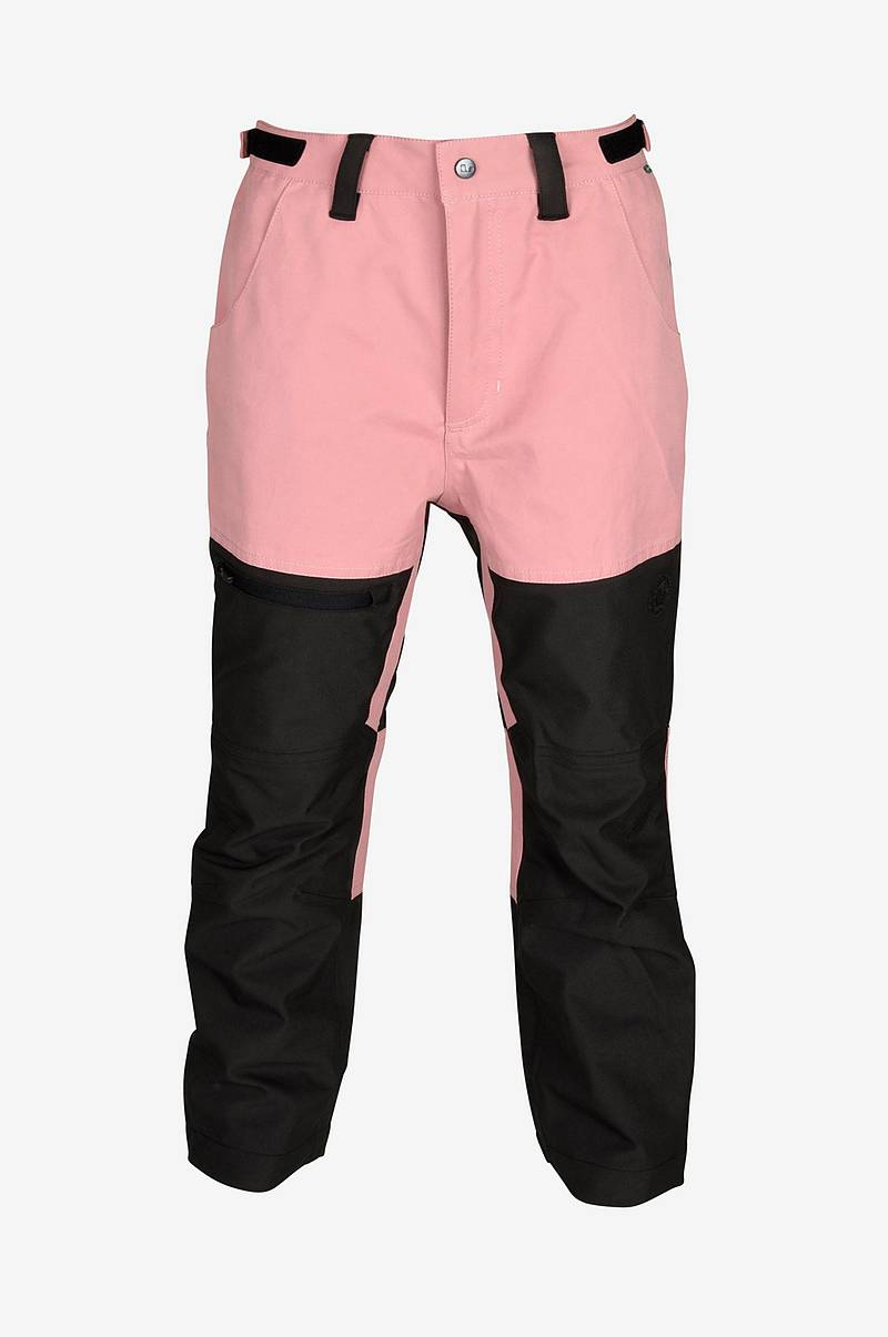 Funktionsbyxor Explorer Pants