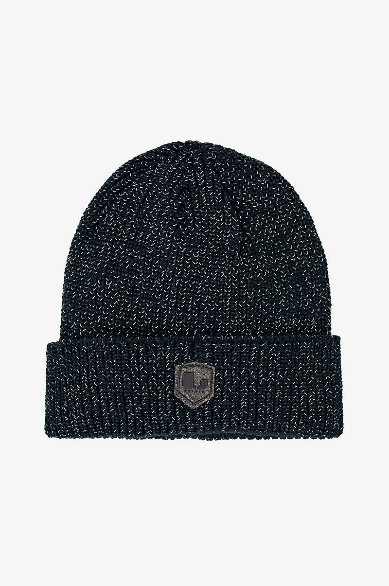 Lue Liverpool Hat