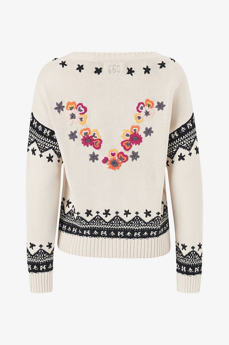 Genser My Dear Sweater