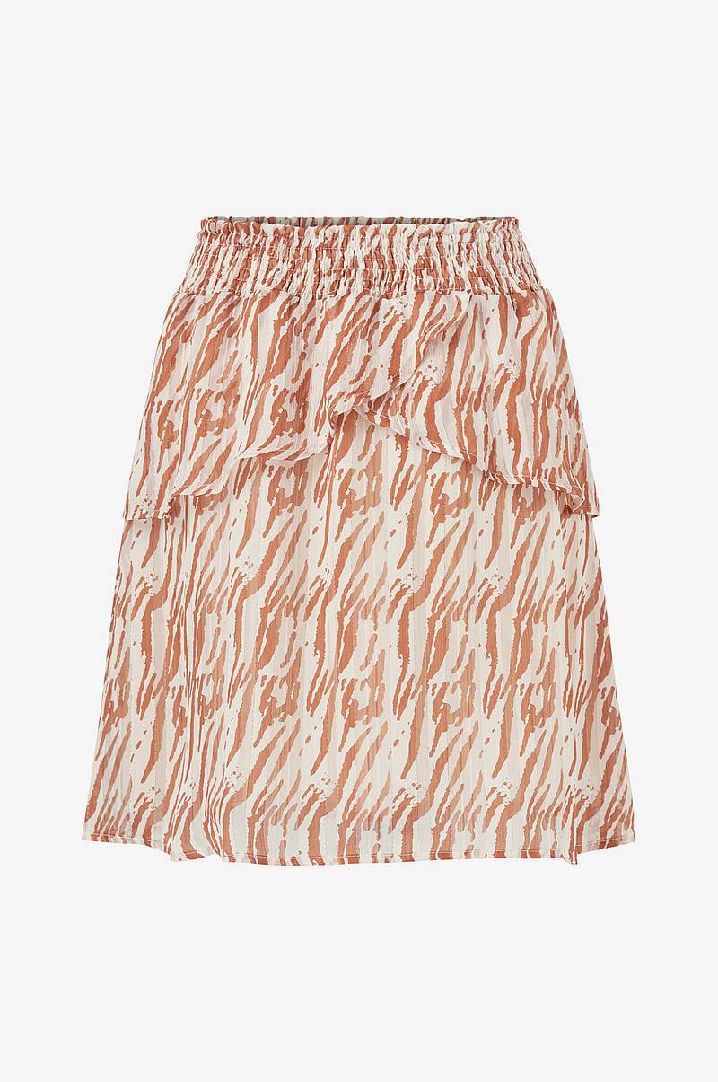 Hame Golden Tiger Skirt