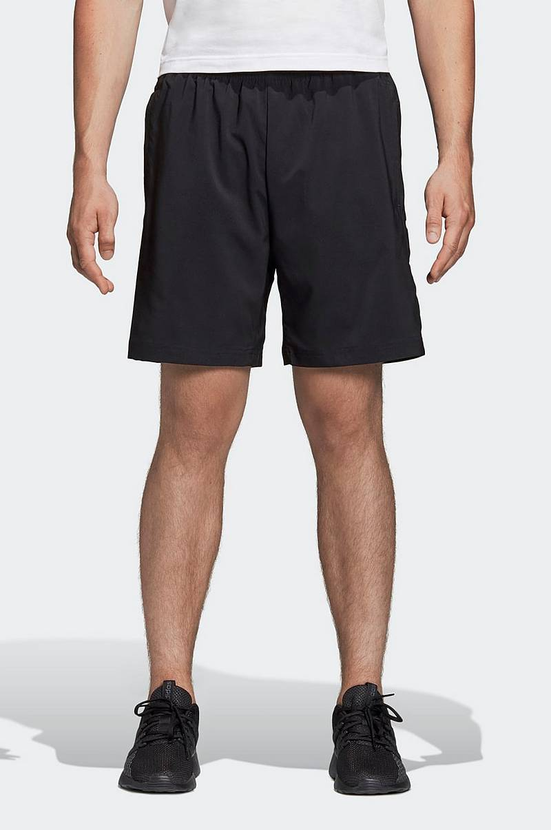 Træningsshorts Essentials Linear Chelsea Shorts