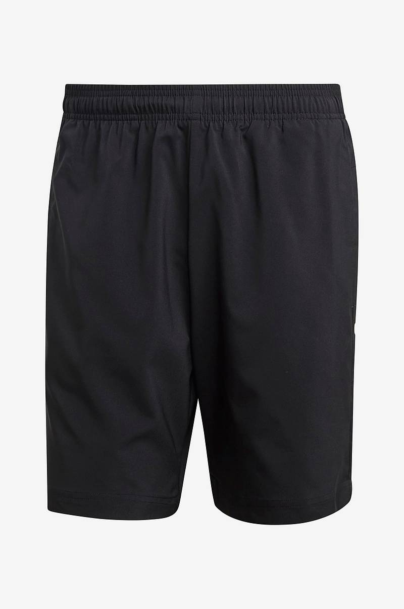 Treenishortsit Essentials Linear Chelsea Shorts