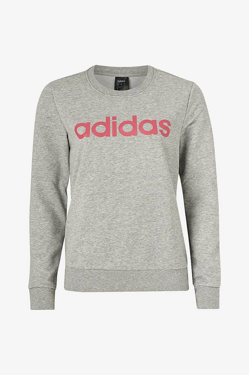 Sweatshirt Essentials Linear Sweat