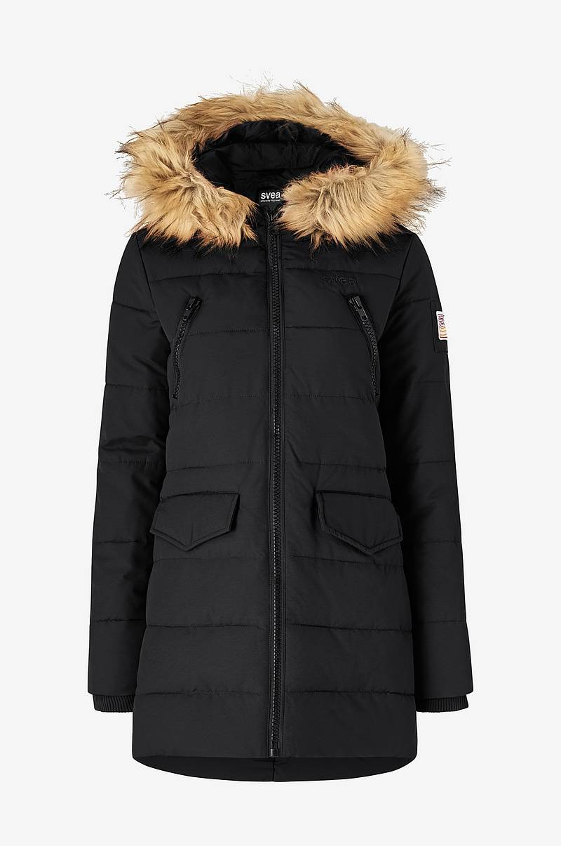 Jakke Joy Jacket