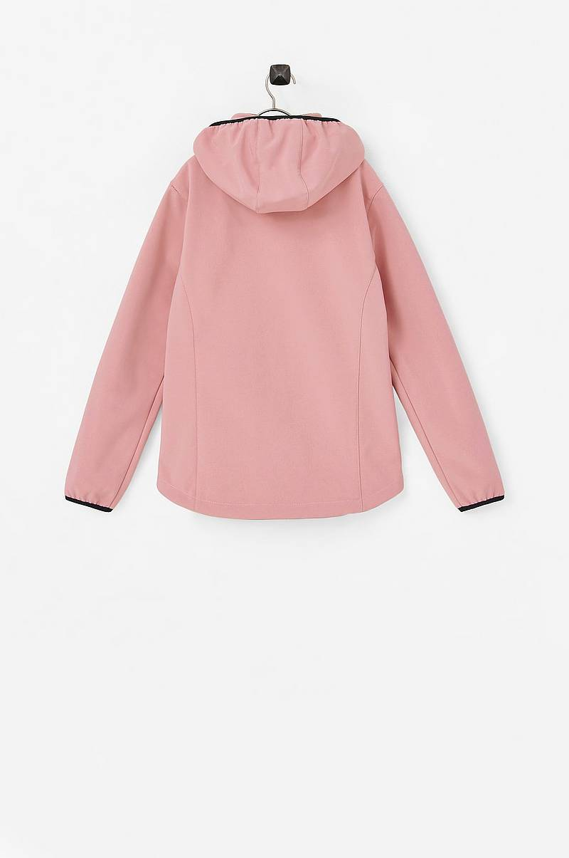 Jakke Melbourne Jacket