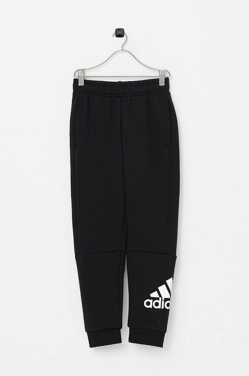Collegehousut Sport Fleece Pants