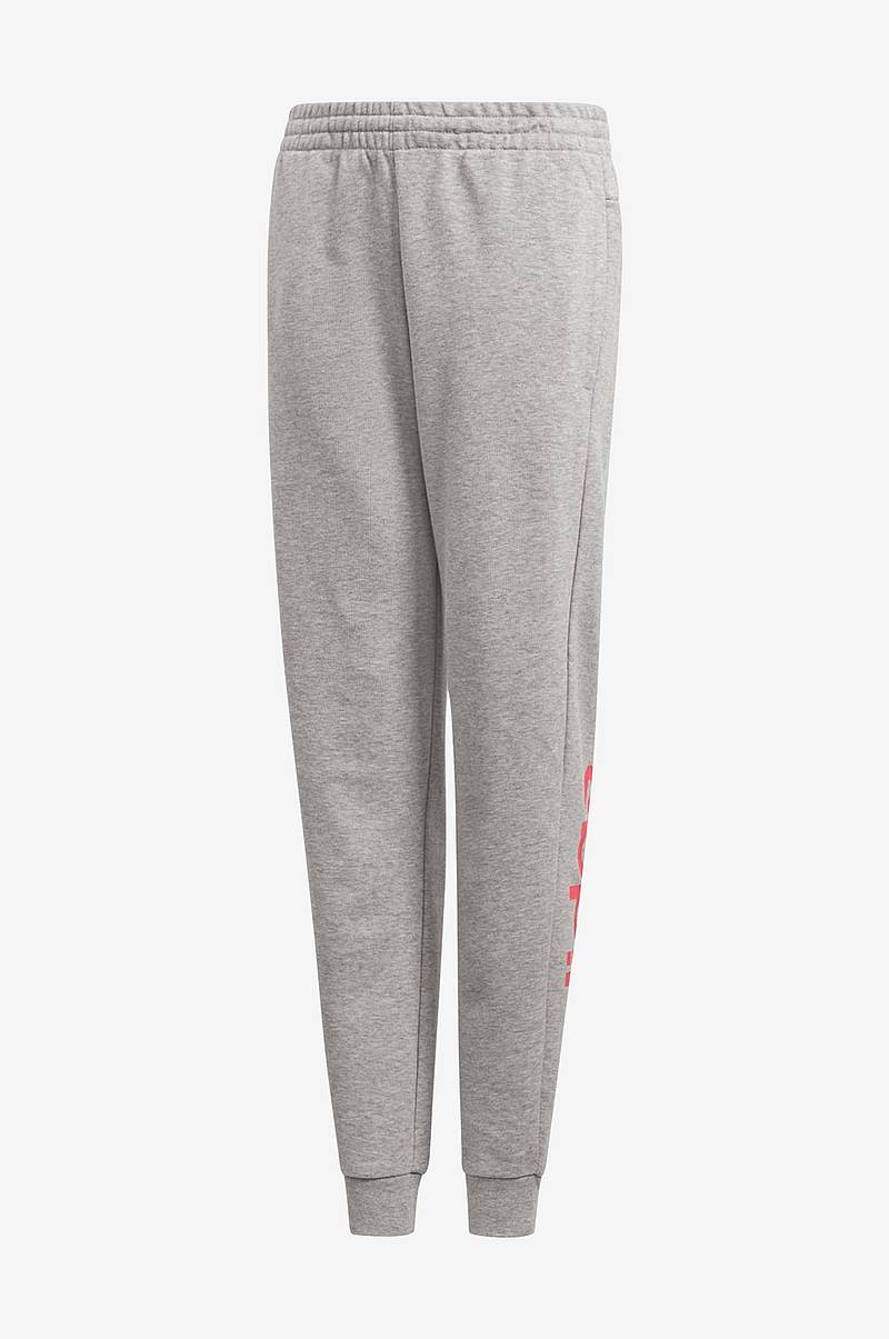 Sweatshirtbukse Linear Pants