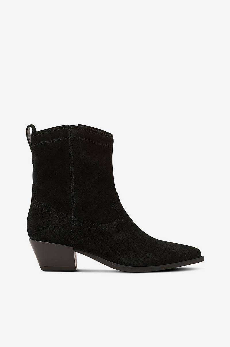 Semskede boots Emily