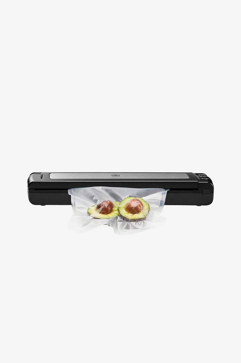 Vacuum Sealer Easy Fresh