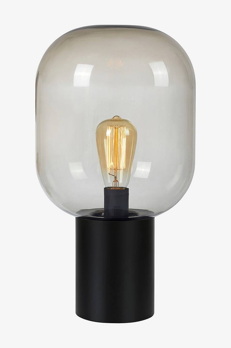 Bordslampa Brooklyn 1L