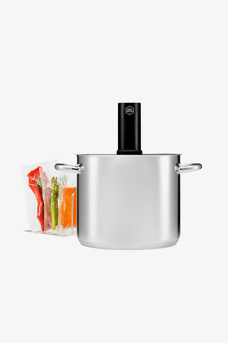 Sous Vide Pro, 15L Immersion