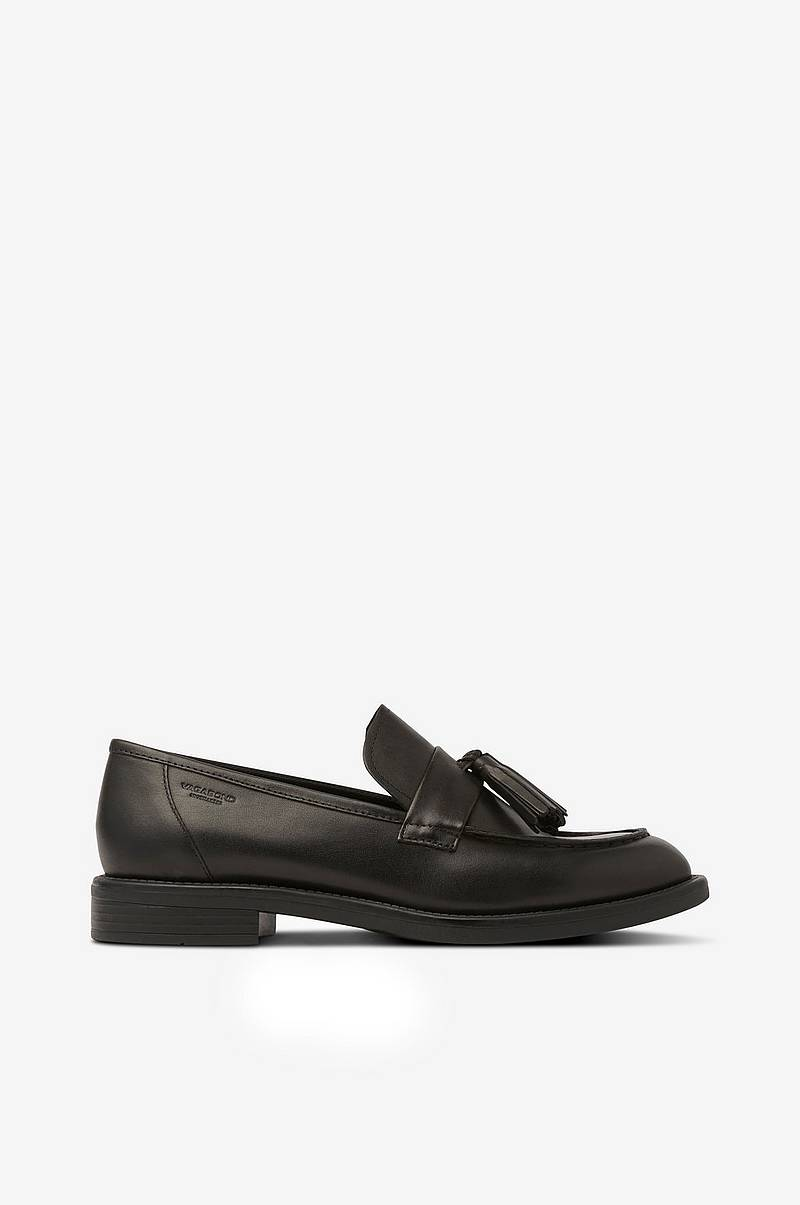 Loaferit Amina