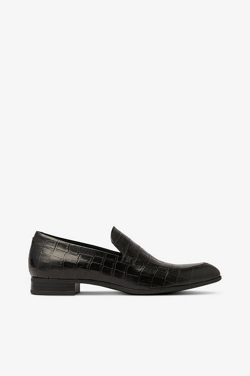 Loaferit Frances