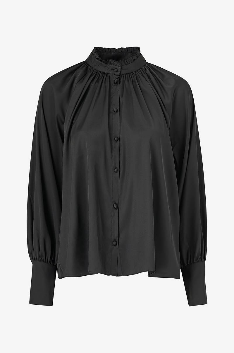 Blus Mandy Blouse