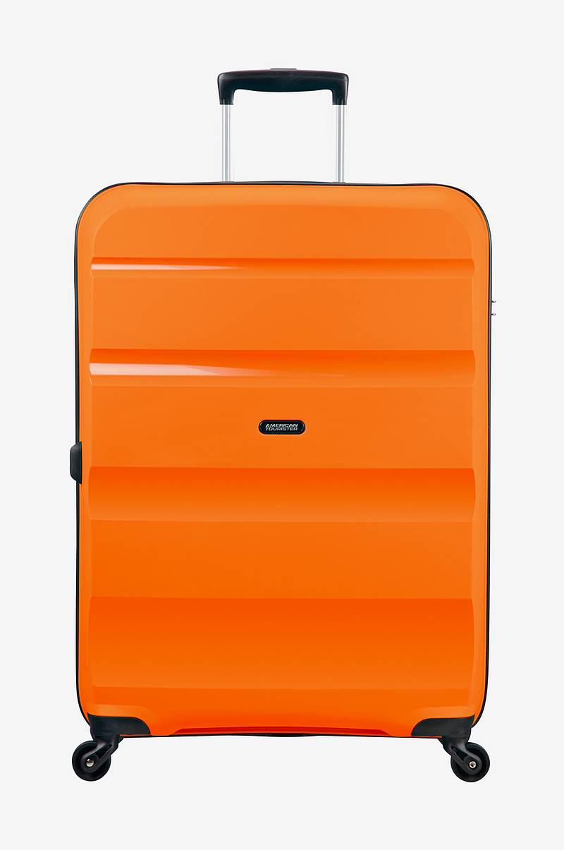 Bon Air Spinner L Orange