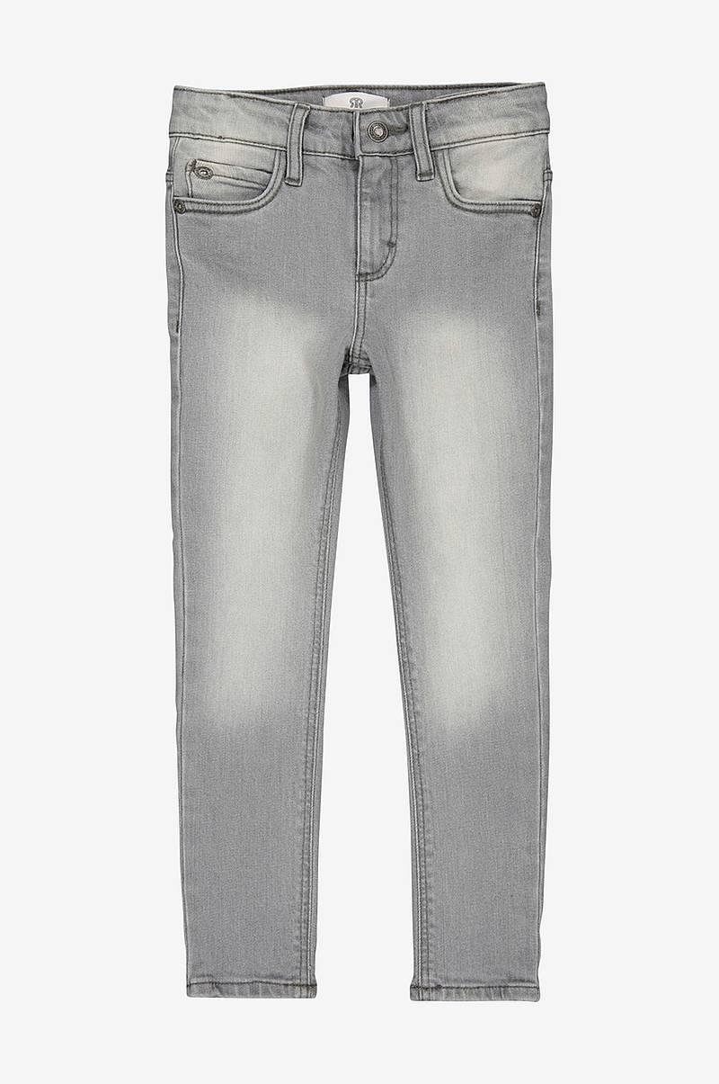 4718ee54d942 Jeans till barn online - Ellos.se