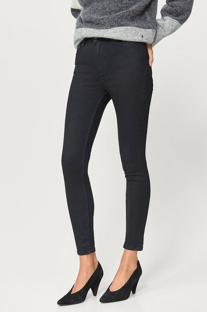 Jeans Julie High Waist