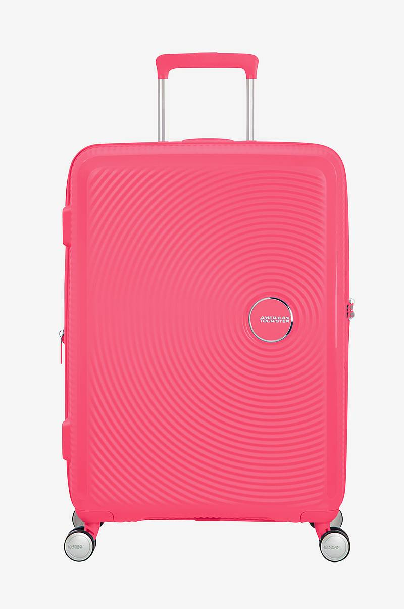 Soundbox Sp 67 Exp. Hot Pink