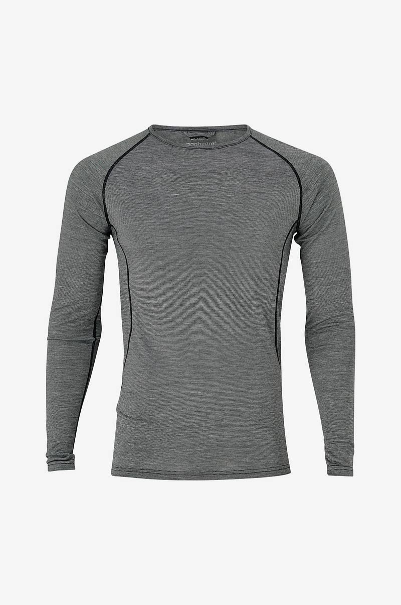 Undertrøye Merino Cool Top