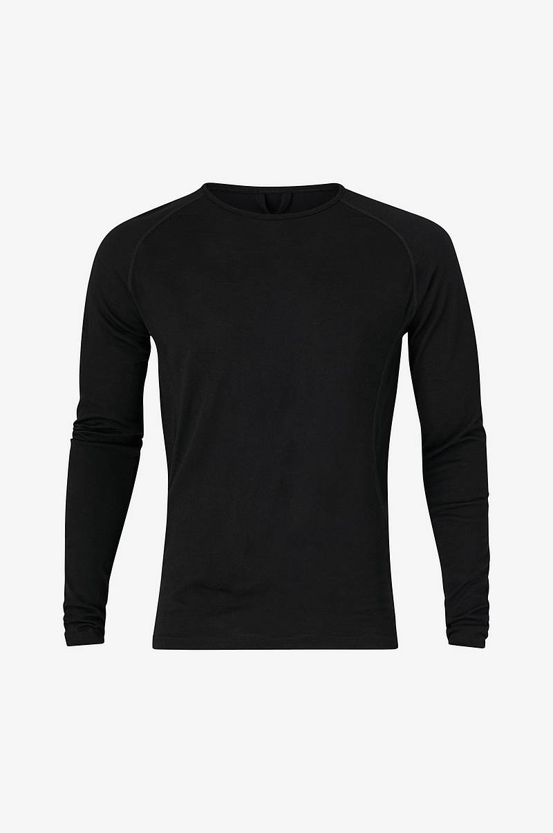 Undertrøye Merino Top M