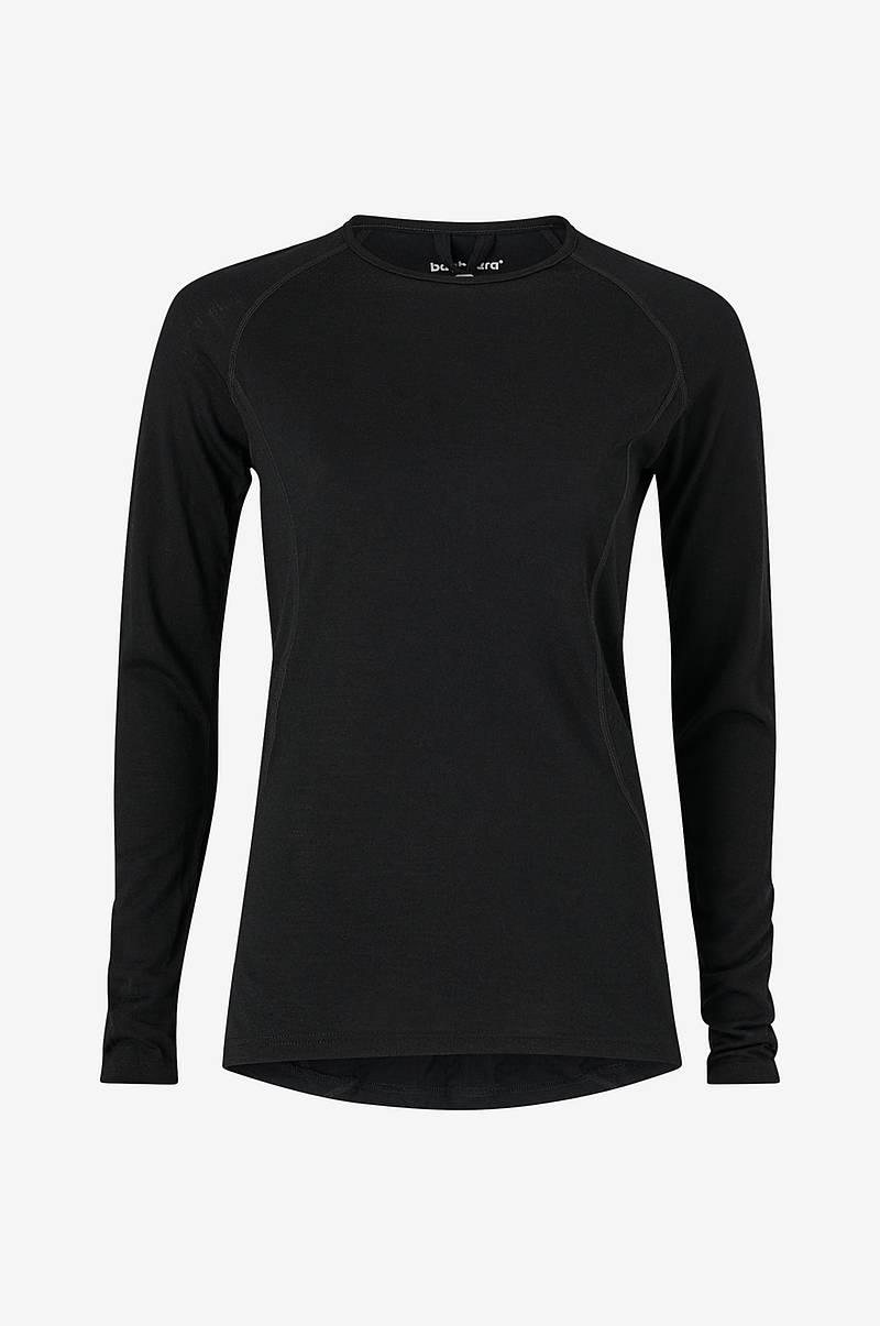 Undertrøje Merino Top W