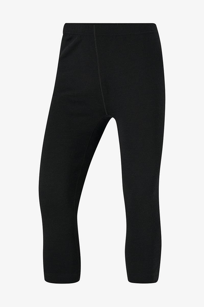 Longs Merino Warm Knee Pants M