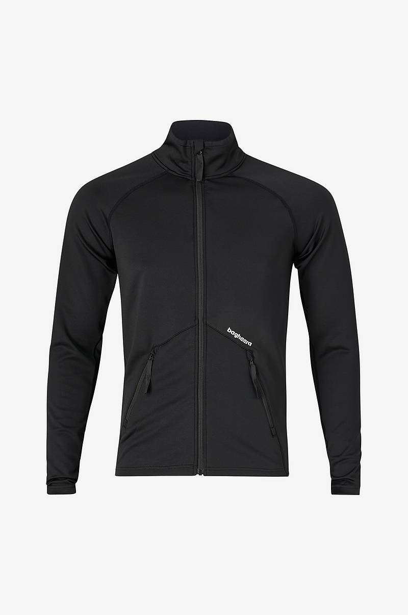 Funktionsjakke Clima Jacket Men
