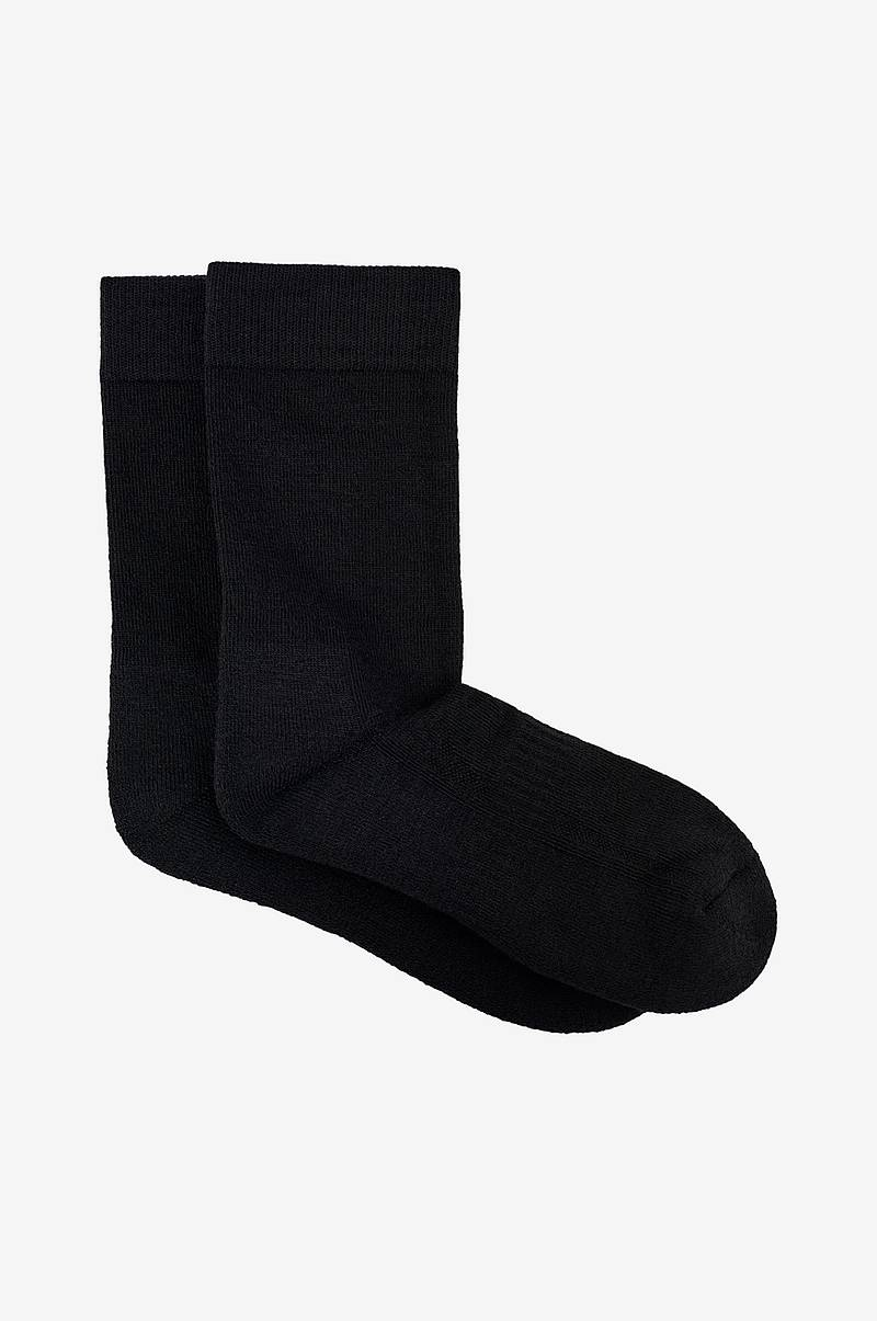 Sokker Merino Leisure Socks