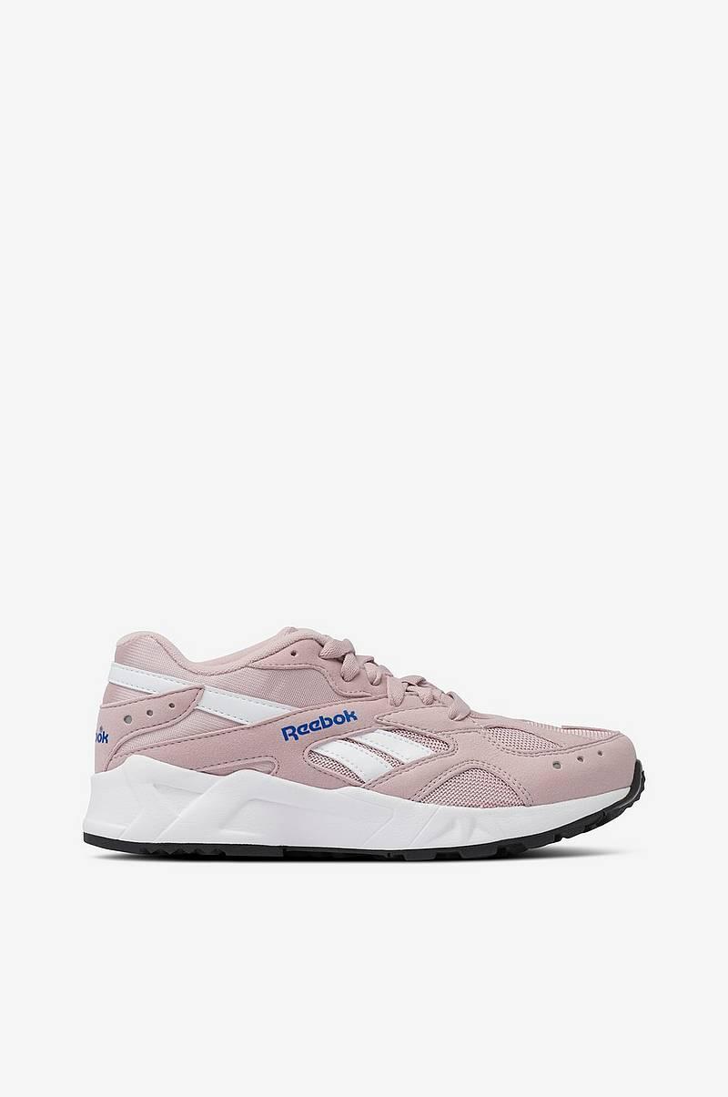 buy popular bca24 fa110 Reebok Classic. Sneakers Aztrek
