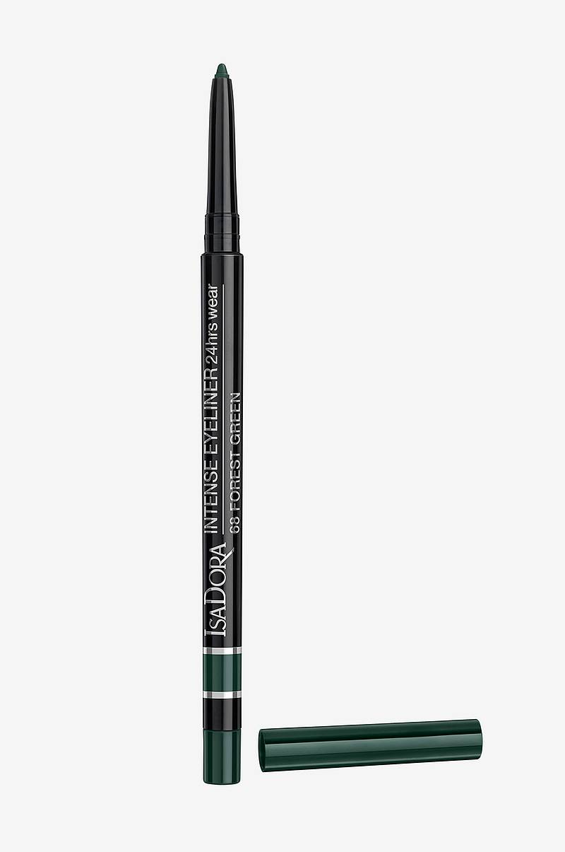 Intense Eyeliner 24 hrs wear