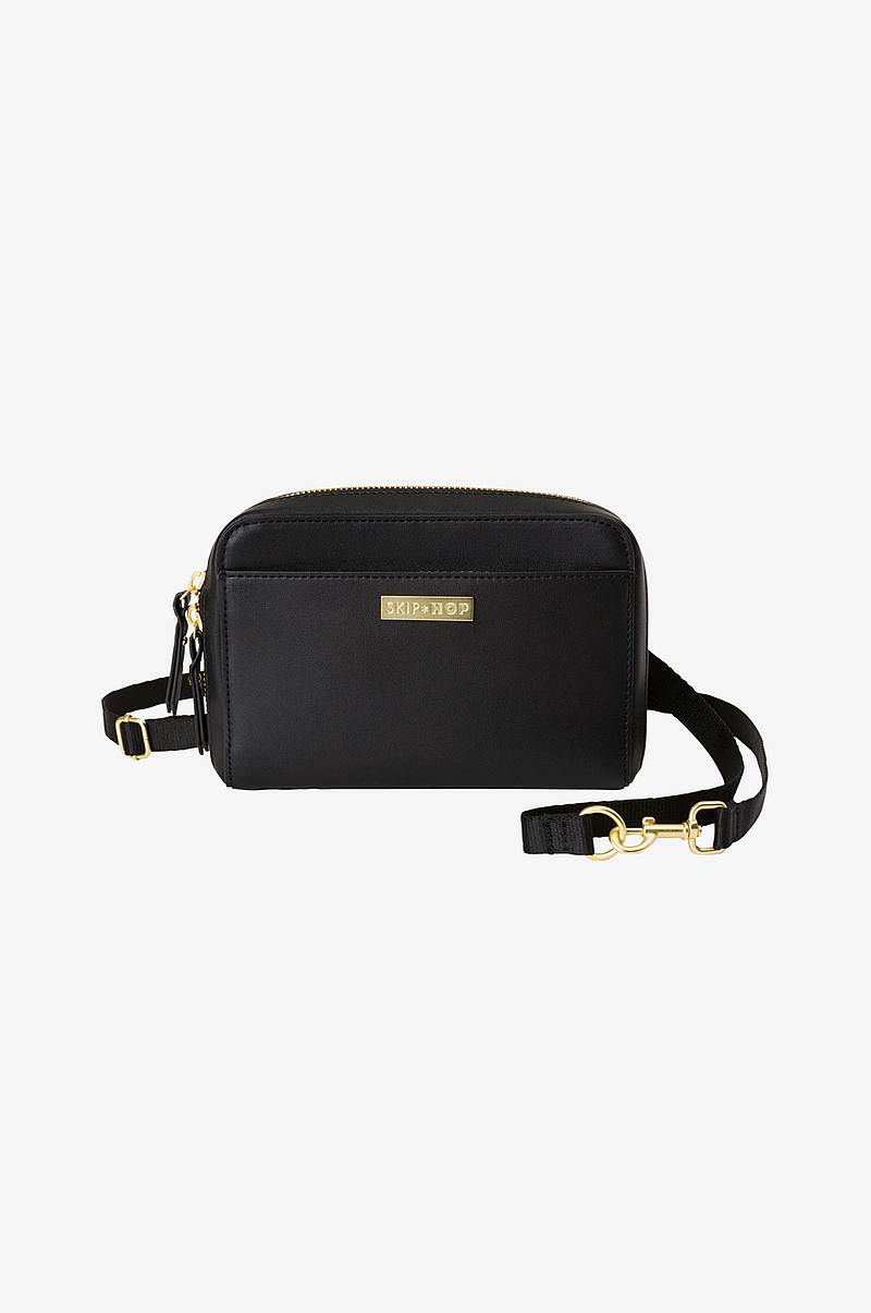Mageveske Greenwich Hip Pack