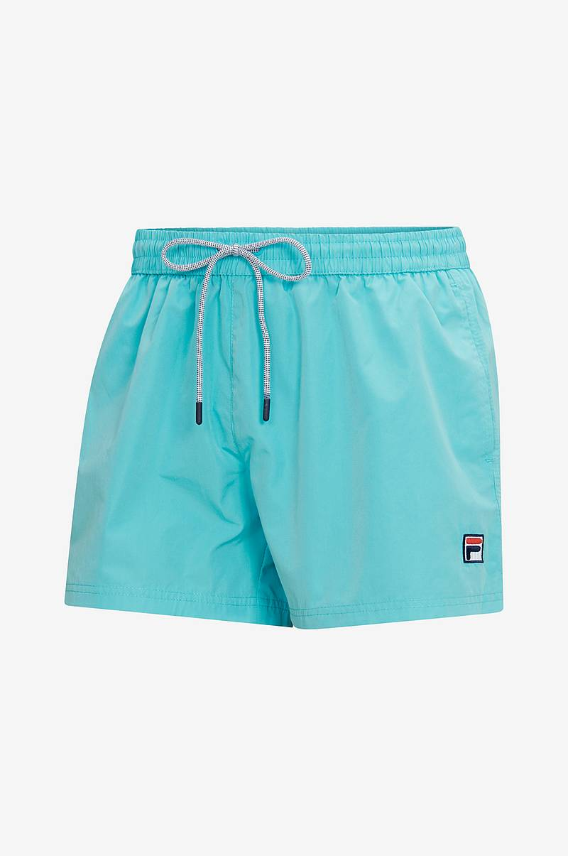Badeshorts Seal Swim Shorts