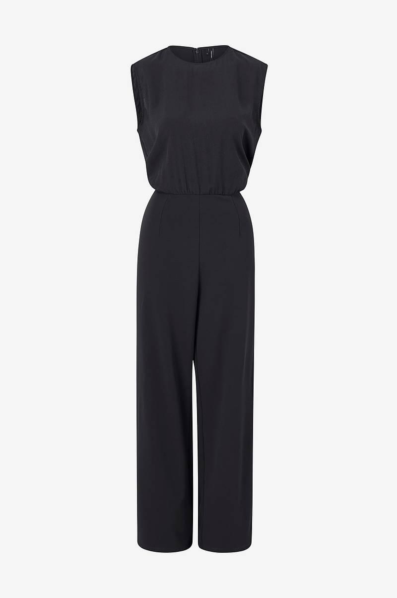 91506eaa65ad Jumpsuits och byxdressar - Shoppa online hos Ellos.se