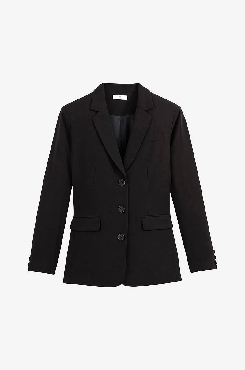 70e81e73 La-redoute Dressjakker i forskjellige modellene - Shop online Ellos.no