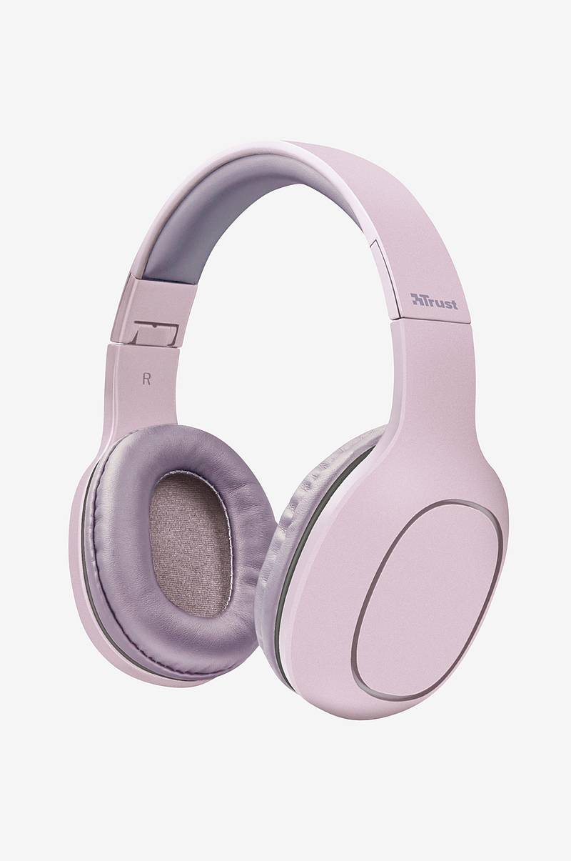 Dona langattomat BT-headphones